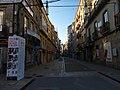 Casco Antiguo de Pontevedra, 13.jpg