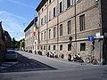Casema Dante Alighieri - panoramio.jpg