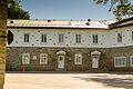 Caserne Connaught - Bâtiment 1-21536.jpg