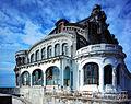Casino of Constanta.jpg