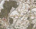 Cassini Chatou Houilles 1736.png