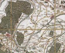 Houilles u2014 wikipédia
