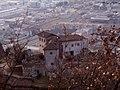 Castel Flavon.jpg