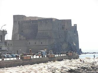 Castel dell'Ovo 2008.jpg