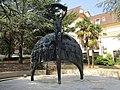 Castelfidardo Monumento Fisarmonica 02.jpg