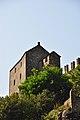 Castelgrande ( Bellinzona) II.jpg