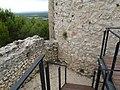 Castell d'UlldeconaP1050600.JPG