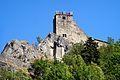 Castello di Sestola.jpg