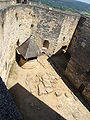 Castelnaud-la-Chapelle 35.jpg