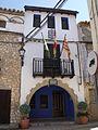Castelnou TE 03.jpg