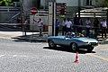 Castelo Branco Classic Auto DSC 2701 (17530521232).jpg