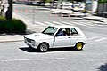 Castelo Branco Classic Auto DSC 2781 (17532503581).jpg