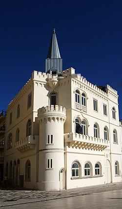 Castelo Eng. Silva.jpg