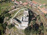 Castelo de Arnoia (2).jpg