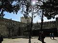 Castelo de São Jorge (14028888403).jpg