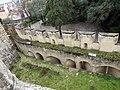 Castelo de Sao Jorge (28482958148).jpg
