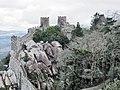 Castelo dos mouros (39890094204).jpg