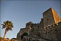 Castillo de Castellar (2).jpg