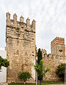 Castillo de San Marcos, El Puerto de Santa María, España, 2015-12-08, DD 01.JPG