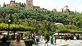 Castillo de la Alhambra.jpg
