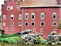 Castle Červená lhota - panoramio (1).jpg