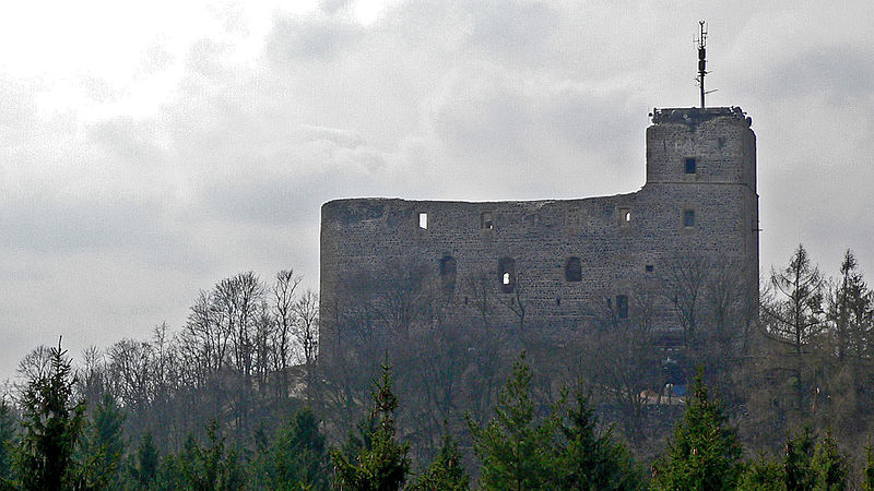 Soubor:Castle Radyně.jpg