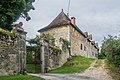 Castle of Beduer 03.jpg