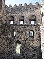 Castle of Khertvis 42.JPG