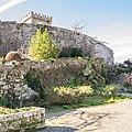 Castle of Melgaco 07.jpg