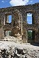 Castle of Saissac036.JPG