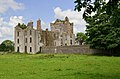 Castles of Connacht, Castle Taylor, Galway (1) - geograph.org.uk - 1953751.jpg