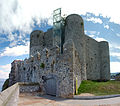 Castro Urdiales - Castle 005.jpg