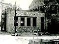 Castroville School Remodel 1939 B.jpg
