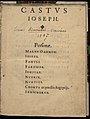 Castvs Ioseph 1587 (10038358).jpg