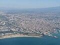 Catania-Aerial photograph (5).jpg