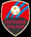 CataniaCalcio2019.png