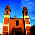 Catedral Basílica Menor de Colima.JPG