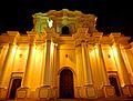 Catedral Basílica Metropolitana de Nuestra Señora de la Asunción (Noche).JPG