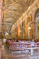 Catedral Metropolitana de Santiago mcq 12.jpg