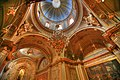 Catedral Solsona Catalonia.jpg