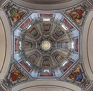 Catedral de Salzburgo, Salzburgo, Austria, 2019-05-19, DD 33-35 HDR.jpg