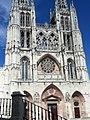 Catedral de Santa María (Burgos) 3.jpg