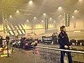 Caterham Autosport International(ank kumar, Infosys Limited) 13.jpg