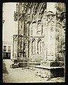 Cathédrale Saint-Jean-Baptiste de Bazas - J-A Brutails - Université Bordeaux Montaigne - 2373.jpg