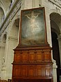 Cathédrale Saint-Louis intérieur.jpg