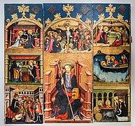 Cathedral-Tarragona-1030668.jpg