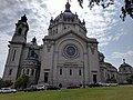 Cathedral of Saint Paul outside 02.jpg