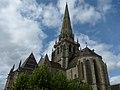Cathedrale Saint-Lazare 01.JPG