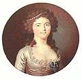 Catherine Engelgart-Skavronskaya.jpg