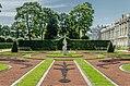 Catherine park in Tsarskoe Selo 02.jpg